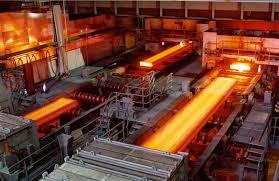 steel supply blog